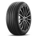 Pneu Auto Michelin Primacy 4 195/65 R15 91H