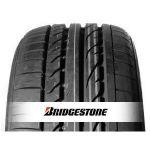Pneu Auto Bridgestone Potenza RE050A Ecopia 245/45 R18 96 W
