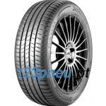 Pneu Auto Bridgestone Turanza T005 RunFlat XL 255/35 R19 96Y