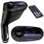 Biwond Reprodutor Soundcar Multiplayer Fm - ef18b0590en