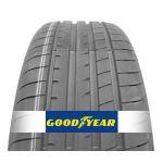 Pneu Auto Goodyear Eagle F1 Asymmetric 5 225/45 R17 91Y