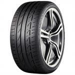 Pneu Auto Bridgestone Potenza S001 RunFlat 255/40 R18 95 Y
