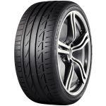 Pneu Auto Bridgestone Potenza S001 RunFlat 225/50 R17 94 W
