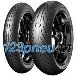 Pneu Moto Pirelli Angel GT II Rear 180/55 R17 73W