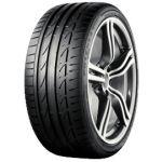 Pneu Auto Bridgestone Potenza S001 XL MFS 225/40 R18 92 Y