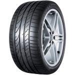 Pneu Auto Bridgestone Potenza RE050A XL 215/40 R17 87 V