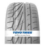 Pneu Auto Toyo Proxes TR1 195/55 R15 85V