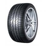 Pneu Auto Bridgestone Potenza RE050A (EZ) 245/45 R18 96 W