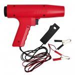 Pistola de Ponto/estroboscópica Indutiva de Xénon - 210069