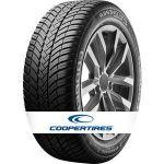 Pneu Auto Cooper Discoverer All Season 215/60 R16 99V