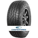 Pneu Auto Cooper Discoverer ATT 225/65 R17 106H