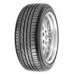 Pneu Auto Bridgestone Potenza RE050A (FZ) AM8 235/45 R18 94 Y