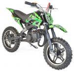 Xtrm Mini Moto 50cc 2T Eco - XT6014B