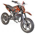 Xtrm Mini Moto 50cc 2T Eco - XT6014C