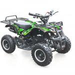 Xtrm Mini Moto 4 50cc i Bazou - XT6037B
