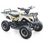 Xtrm Mini Moto 4 50cc i Bazou - XT6037C