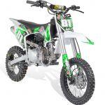 Xtrm Motocross Mx 125cc 14/12 - XT6104B