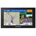 "Garmin GPS Drive 5 Plus MT-S 5"""
