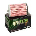 HiFlo Filtro de ar - HFA 1501 - CB 500