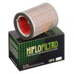 HiFlo Filtro de ar - HFA 1919 - CBR 1100 RR