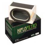 HiFlo Filtro de ar - HFA 2703 - ZR 550/750 ZEPHYR