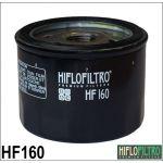HiFlo Filtro de óleo - HF160