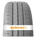 Pneu Auto Continental EcoContact 6 195/45 R16 84H