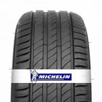 Pneu Auto Michelin Primacy 4 225/55 R18 102V