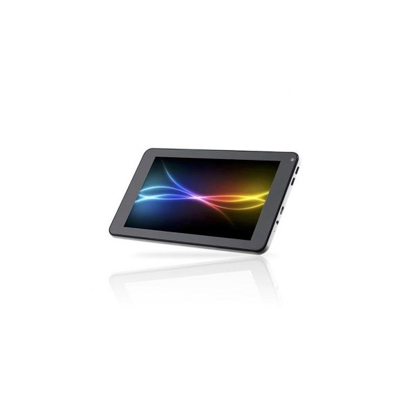 Avantia Car Tablet 7hd Com Suporte E BT