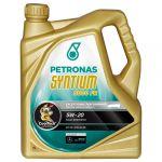 Petronas Óleo Motor Syntium 5000FR 5w20 5L