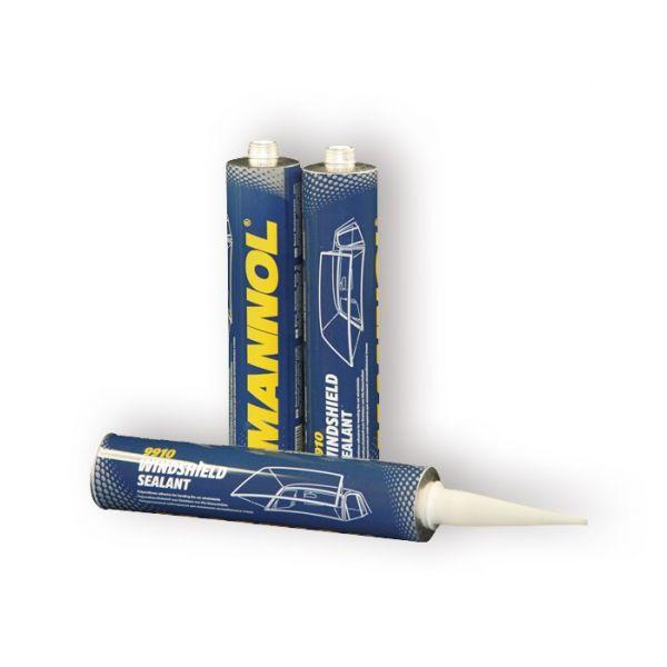 Mannol Windshield Sealant 310ml - MN9910