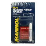 Mannol Rearview Mirror Adhesive - MN9934