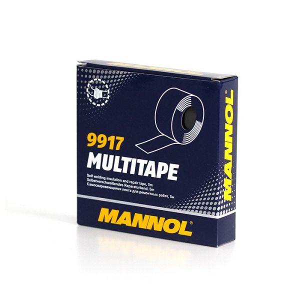 Mannol Multitape 5m - MN9917