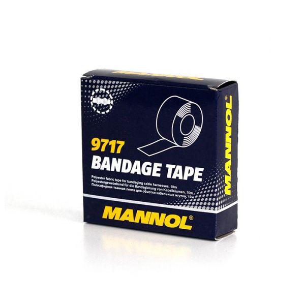 Mannol Bandage Tape - MN9717