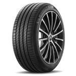 Pneu Auto Michelin Primacy 4 185/65 R15 88T