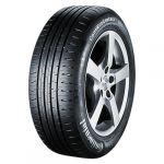 Pneu Auto Continental ContiEcoContact 5 FR 185/55 R15 82 H