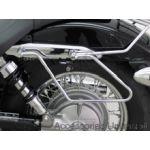 Suporte Honda Vt 750 C7 Spirit