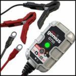 Noco Genius Carregador de Baterias GT750