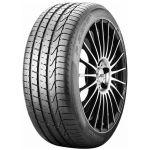 Pneu Auto Pirelli P Zero Run Flat 225/40 R18 92W XL RunFlat MOE