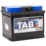 ProFTC Bateria p/ Automóvel 12V 44Ah 207x175x175mm - S44