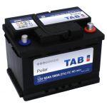 ProFTC Bateria p/ Automóvel 12V 55Ah 242x175x175mm - S55