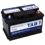 ProFTC Bateria p/ Automóvel 12V 73Ah 278x175x175mm - S73