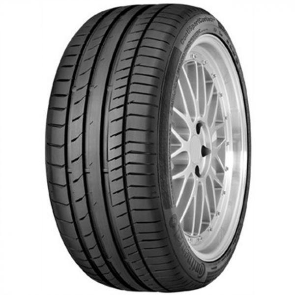 pneu auto continental contisportcontact 5p xl r02 fr 225 35 r19 88 y kuantokusta