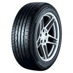 Pneu Auto Continental ContiPremiumContact 2 205/55 R16 91 V