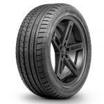 Pneu Auto Continental ContiSportContact 2 MO XL FR 255/40 R19 100 Y