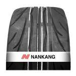 Pneu Auto Nankang NS-2R 195/50 ZR15 86W XL