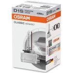 Osram Lampada Classic D1S 66140CLC ( 1 lâmpada ) - 66140CLC