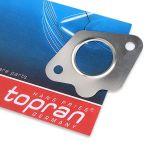 Topran Junta, Válvula de Recirculação Dos Gases de Escape (3507/82) - 723 858