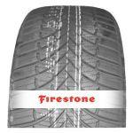Pneu Auto Firestone Multiseason 2 195/55 R16 91H