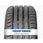 Pneu Auto Toyo Proxes CF2 XL 225/45 R17 94 V